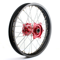 Honda Rear Motorcycle Wheels for Sale