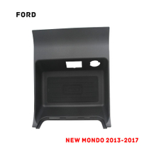 OEM wireless charger for Ford