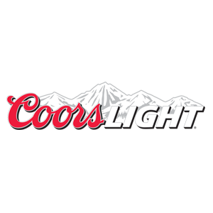 COOW LIGHT
