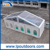 15X30m Outdoor Aluminum Clear Roof Like Losberger Tent for Event