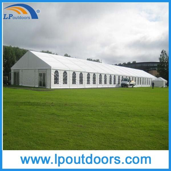 30m Big Exhibition Tent For Expo