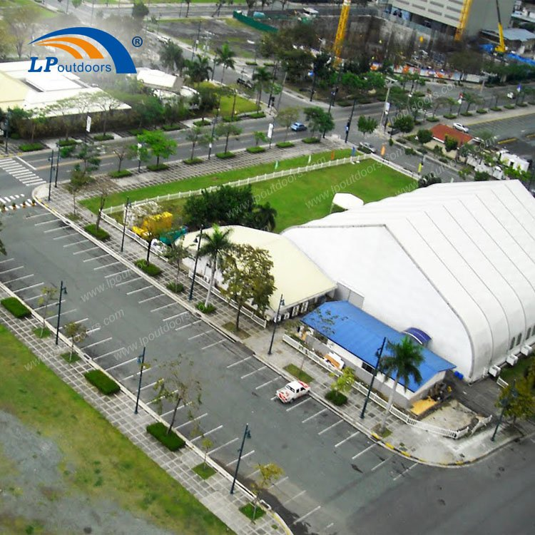 curved shape sports tent.jpg