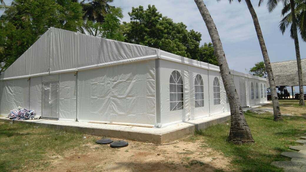 15X25M party tent.jpg
