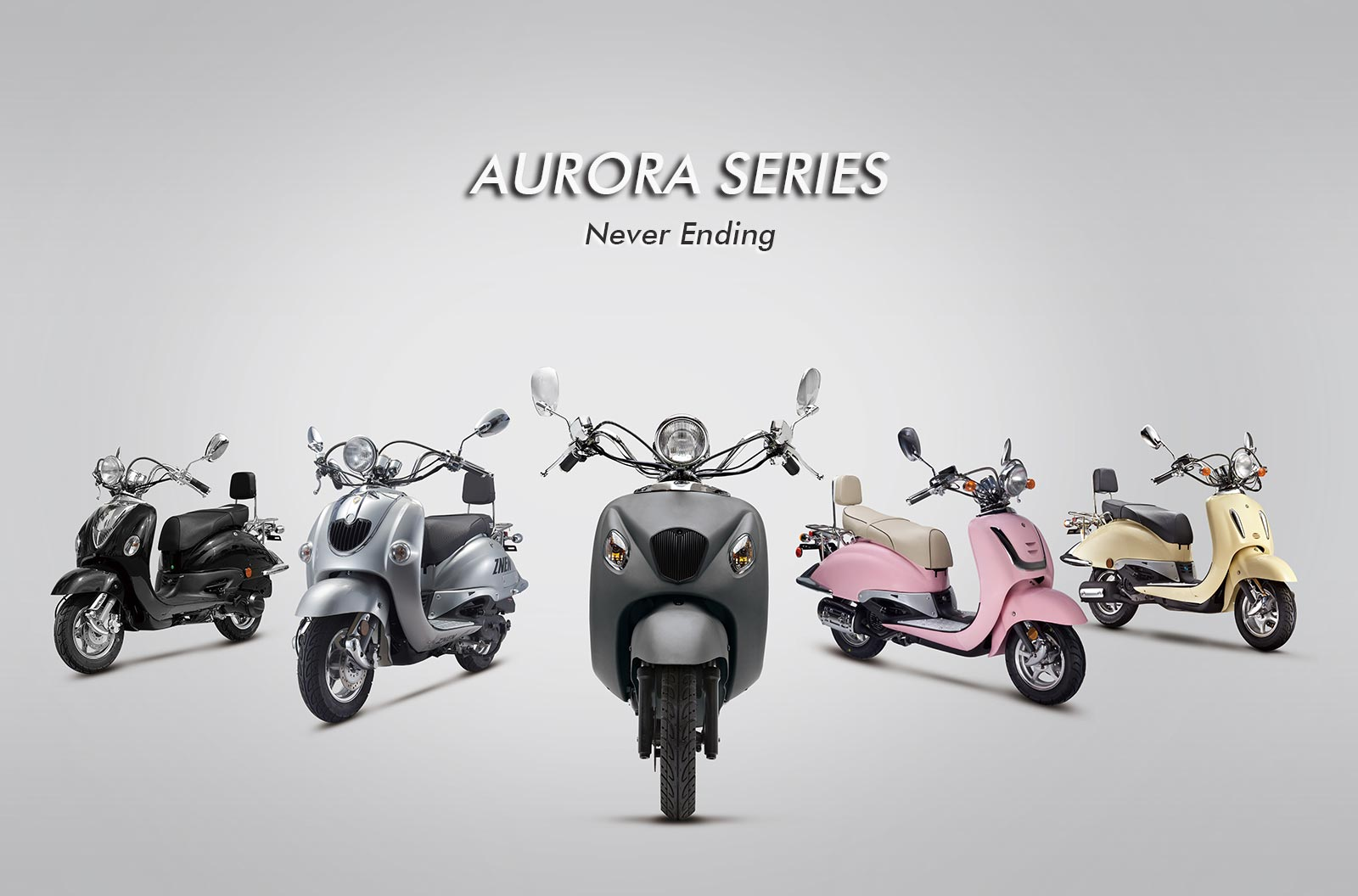 znen_product_list_scooter_AURORA_11
