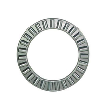 AXW 10 Needle roller thrust bearing