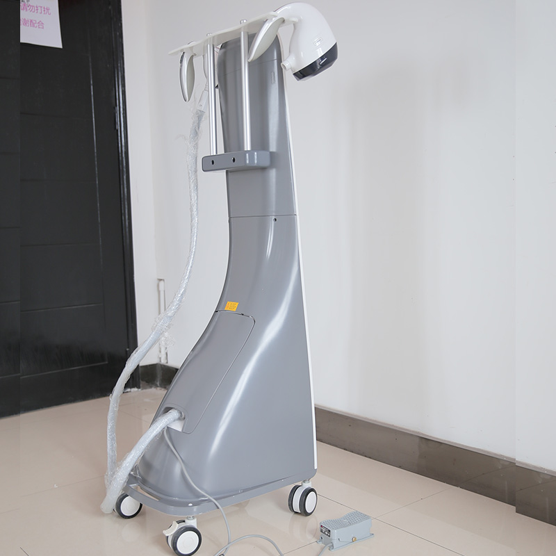 Buy Velashape 3 Cellulite Removoval Machine Cost M10