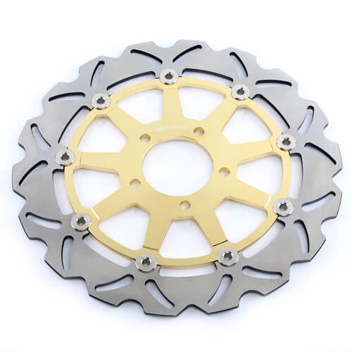 tilt rotors the best of both Tiltrotors get the best of both worlds they take off vertically like a helicopter, then tilt their rotors forward to fly like an airplane they can land on runways like a traditional plane, or.