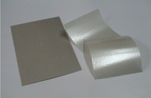 Soft and Hard Mica Sheets, Rigid and Flexible Mica Plate, Muscovite Plate, Phlogopite Plate for Electrical Insulation