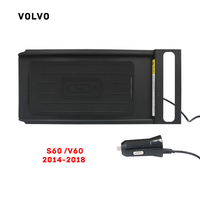 OEM wireless charger for Volvo
