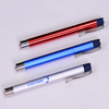 Wenzhou SunnyWorld Medical Penlight SW-PL21