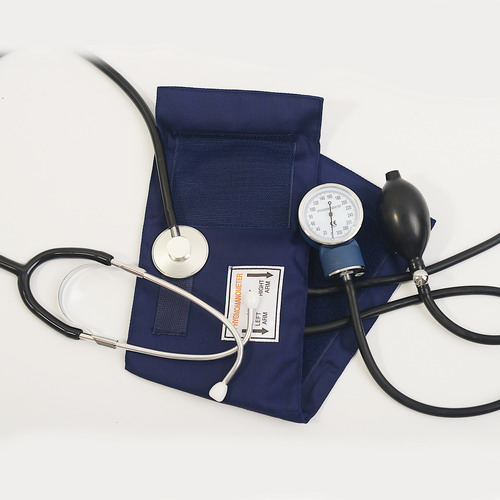 aneroid sphygmomanometer factory SW-AS13-1