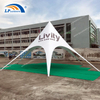 10m Outdoor Display Canopy Gazebo Tent