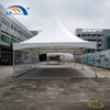 6x12m Hot Sale aluminum Spring Top Tent for event