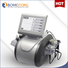 5 in 1 Cavitation Machine for Weight Loss RU+5