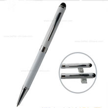 Conductive Rubber Touch Stylus