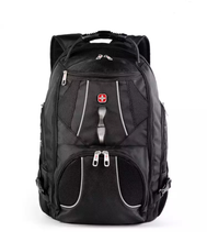 Hot Selling Durable Waterproof Laptop Business Backpack Bags