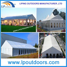 Outdoor Tent For Tennis Baseball Sports