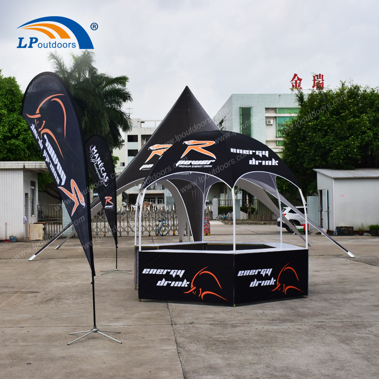 single top star tent (6)
