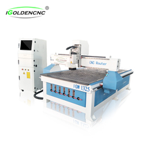 Woodworking Wood Cnc Router