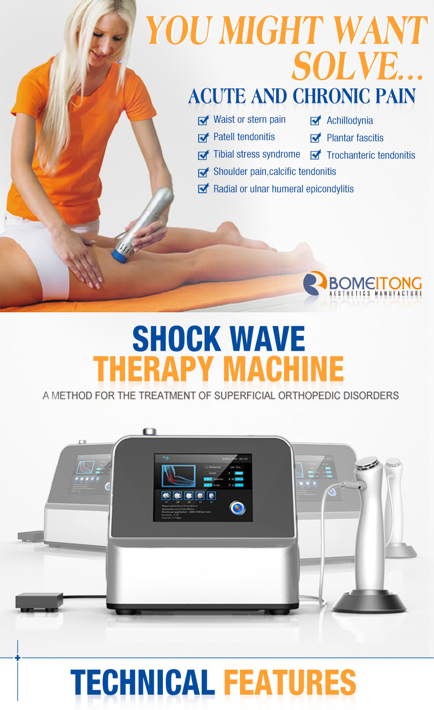 shockwave therapy device (2)