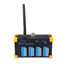 Wireless Dynamic Strain DAQ Units-WW-844D