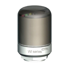 Wireless DAQ Units-WI Series