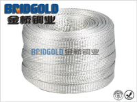 Single Wire Diameter: 0.15mm (standard)
