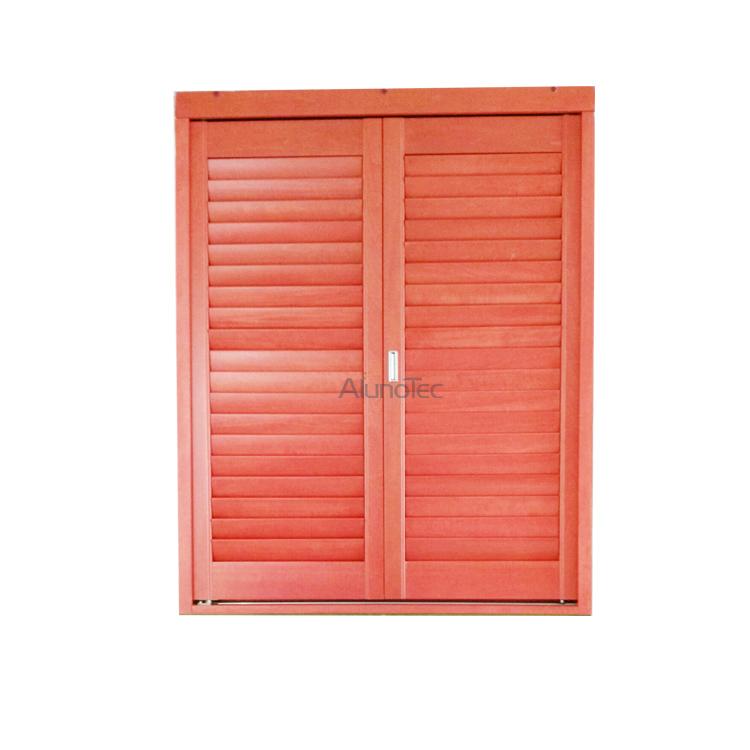 Adjustable Wooden Ventilation Louvre Shutter For Doors And Windows  sc 1 st  AlunoTec & Adjustable Wooden Ventilation Louvre Shutter For Doors And Windows ...