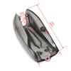 Aftermarket Cafe Racer Motorcycle Gas Tank