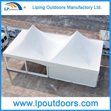 Usa 20x40 Small Weddings And Parties Marquee Tent From