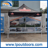 3X3m Aluminum Display Gazebo Tent