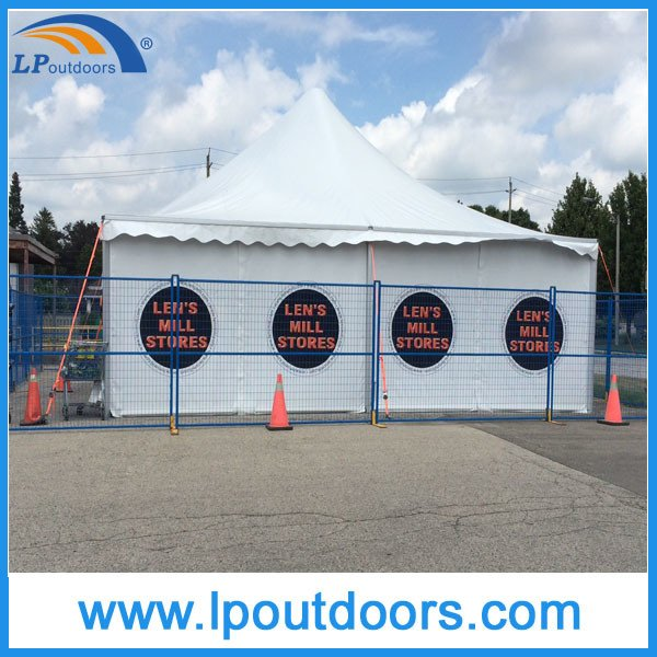 10M, 30' Big Outdoor Advertising Display Tent