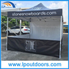 10X10′ Outdoor Customs Printing Pop up Canopy for Advertising