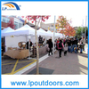 Outdoor Easy up Folding Pop Up Canopy for event