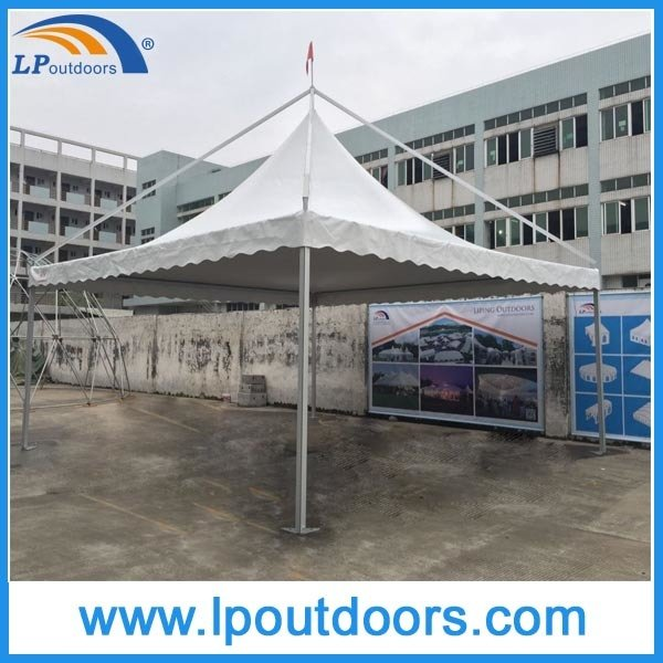 6X6m Outdoor Best Quality Pagoda Marquee Gazebo Tent for Event