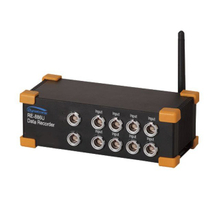 Rugged Data Recording System-RE-886U