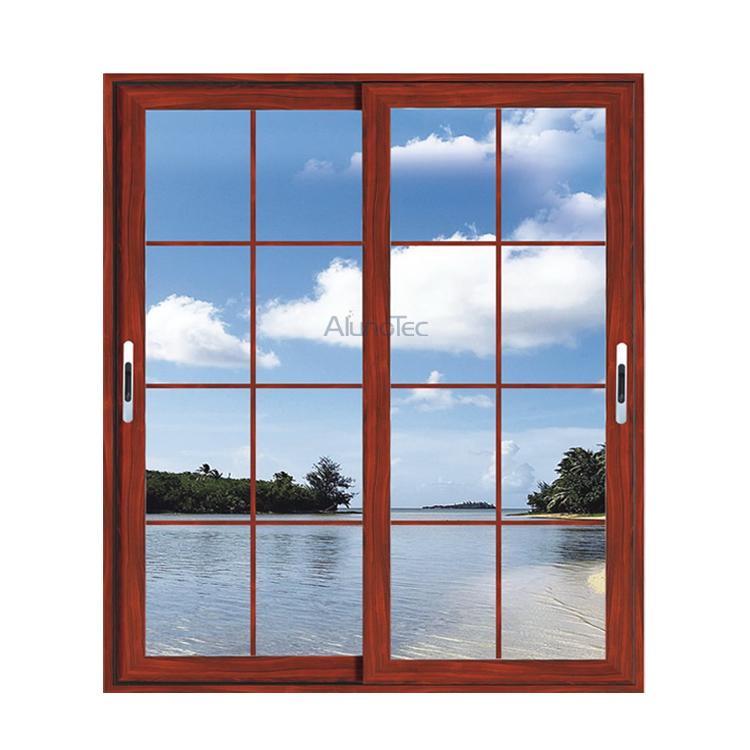 Aluminum patio Sliding glass Sliding closet doors Sliding plexiglass Window door  sc 1 st  AlunoTec & Aluminum patio Sliding glass Sliding closet doors Sliding plexiglass ...