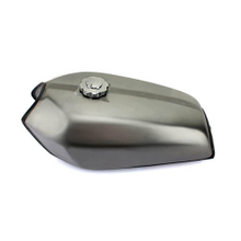 Motorcycle Gas Tank For Honda CG125