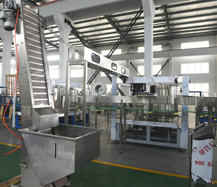 water washing filling capping machine.jpg