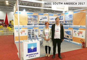Wire South America 2017 3