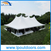 18m Cheap Party Marquee Wedding Pole Tent