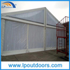 Dubai Transparency Customized PVC Party Tent