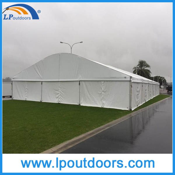 Outdoor Luxury Arcum Party Tent For Events