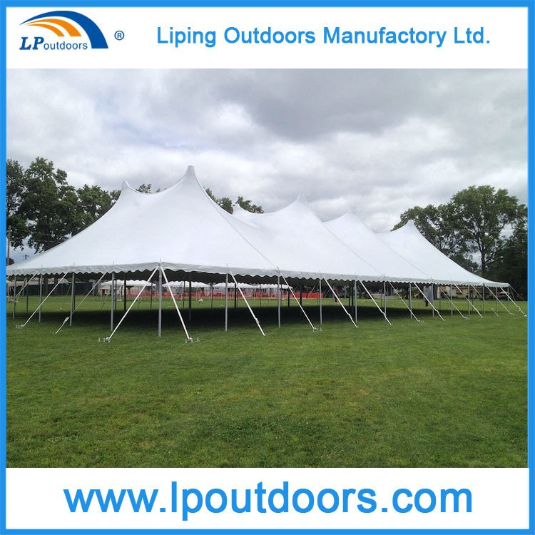Canada Outdoor 60x120 FT Cheap Party Tent