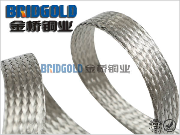 Single Wire Diameter: 0.127mm (AWG 36)