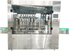 Automatic Inline Bottle Viscous Filling Machine For Liquid Detergent, Jam, Shampoo, Ketchup
