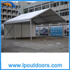 10X20m Outdoor Luxury Wedding Event Party Tent