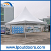Trade Show Exhibition Display Pagoda Tent