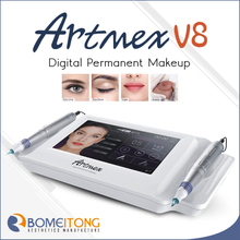 The Best Permanent Makeup Machine Equipment