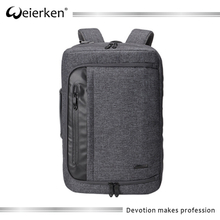 China factory guangzhou wholesale cheap price outdoor laptop backpack
